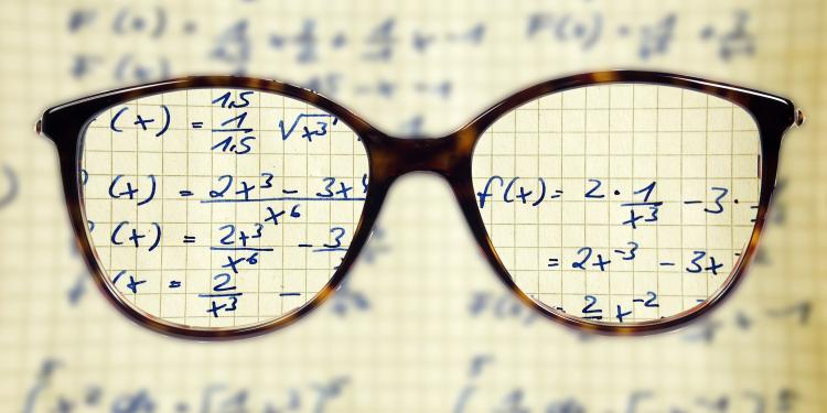 Les raisons de faire appel à un prof particulier de maths | Profpart.fr :  Le guide pratique des cours particuliers