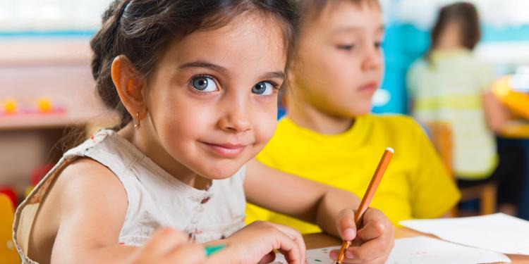 buy online e0513 d1f03 Le soutien scolaire pour un enfant en primaire